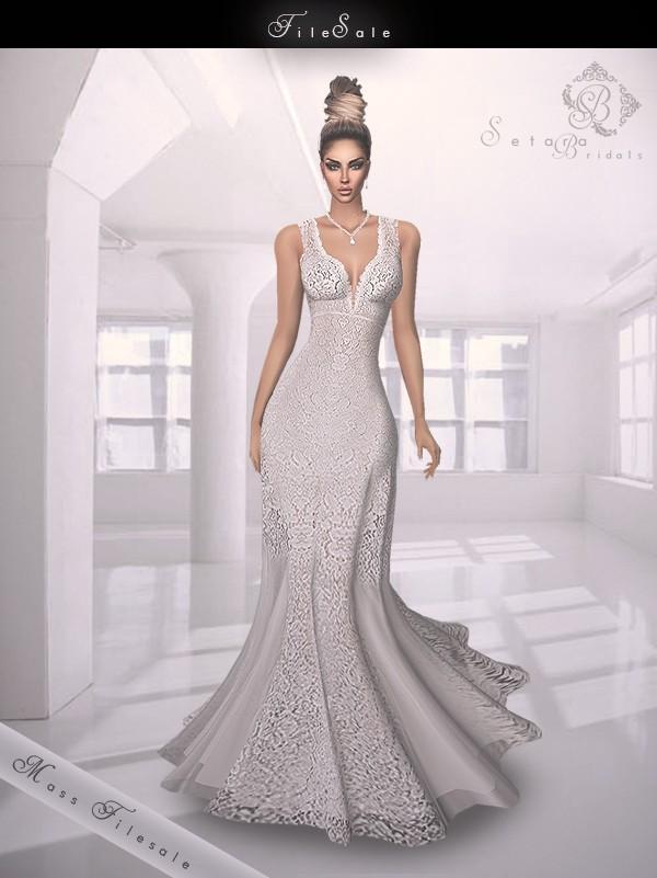 S-WEDDING-DRESS-001