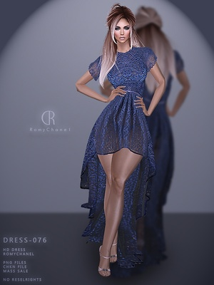 RC-DRESS-076