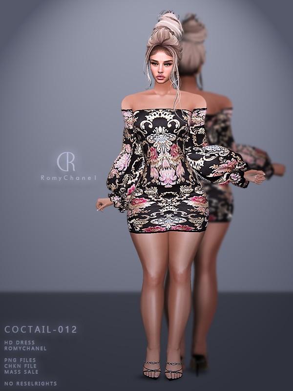 RC-COCTAIL-012