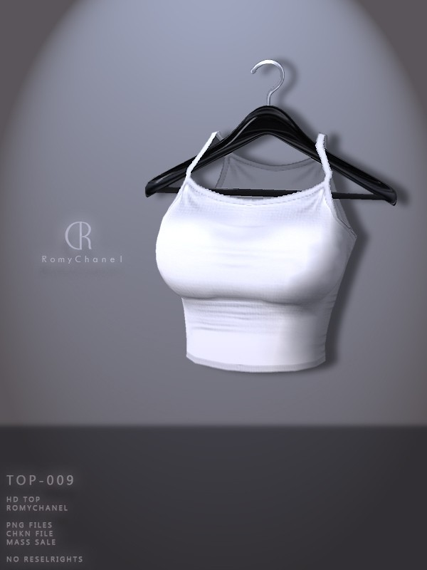 RC-TOP-009