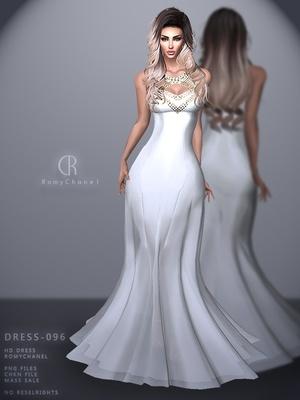RC-DRESS-096