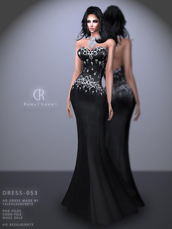 RC-DRESS-053
