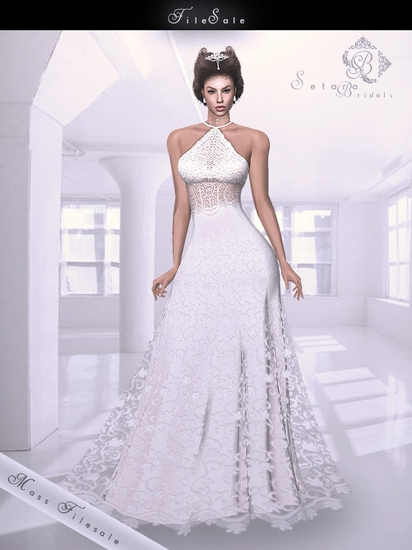 S-WEDDING-DRESS-002