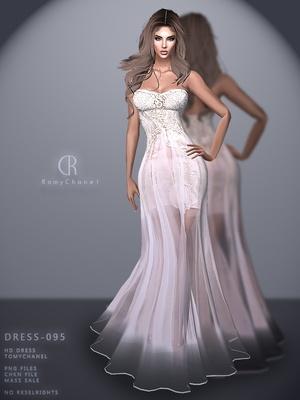 RC-DRESS-095