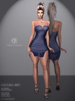 RC-COCTAIL-007