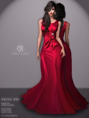RC-DRESS-092