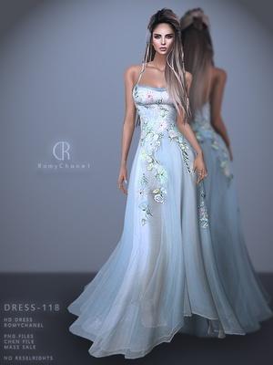 RC-DRESS-118