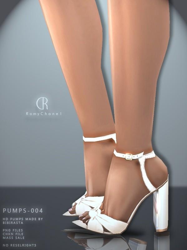 RC-PUMPS-004