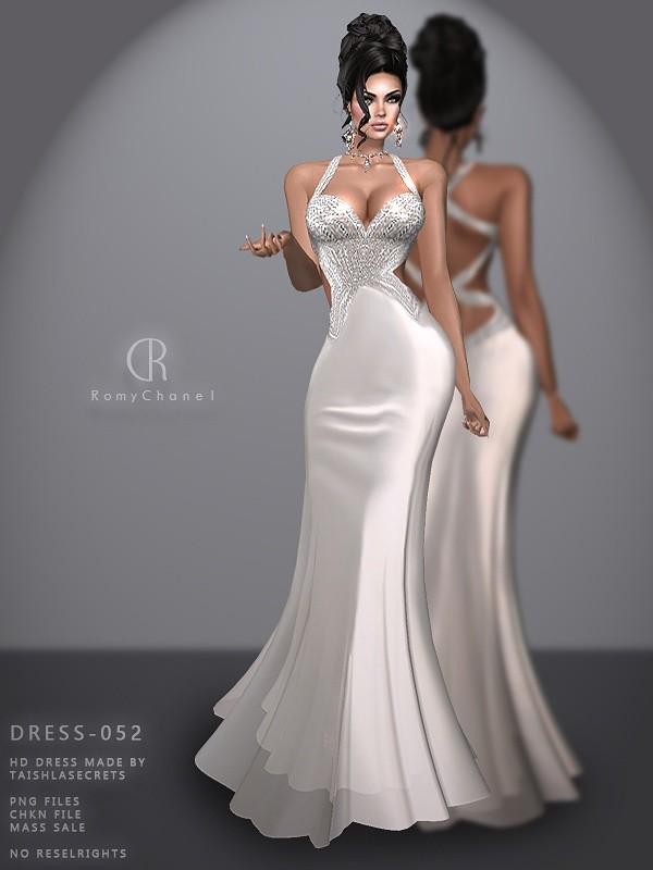 RC-DRESS-052