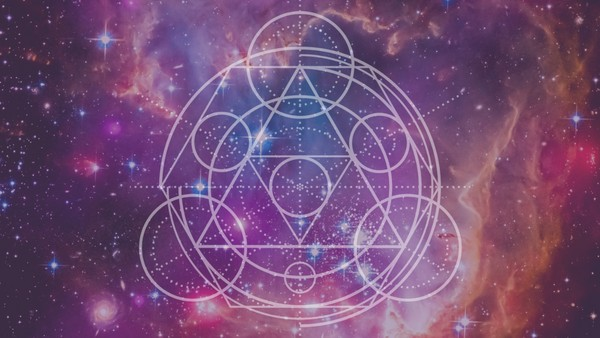 Akashic Awakening: Abundance Activation