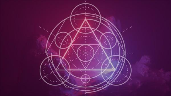 Galactic Soul Signature Activation