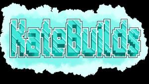 Text Logo