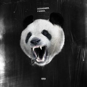 Desiigner x Drake - Panda Type Beat 2016 ( with stems )