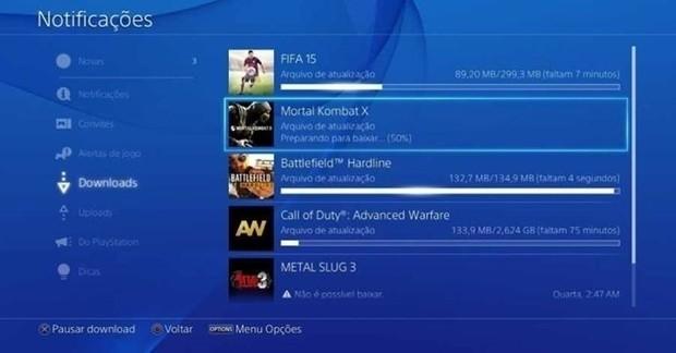 PS4 3 50 jailbreak file
