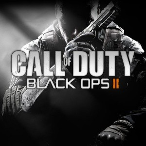 Bo2 Mod Menu Rental XBOX 360 ONLY