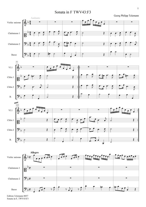 0037 Sonata in F