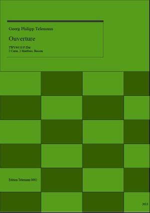0002 Ouverture TWV44:10