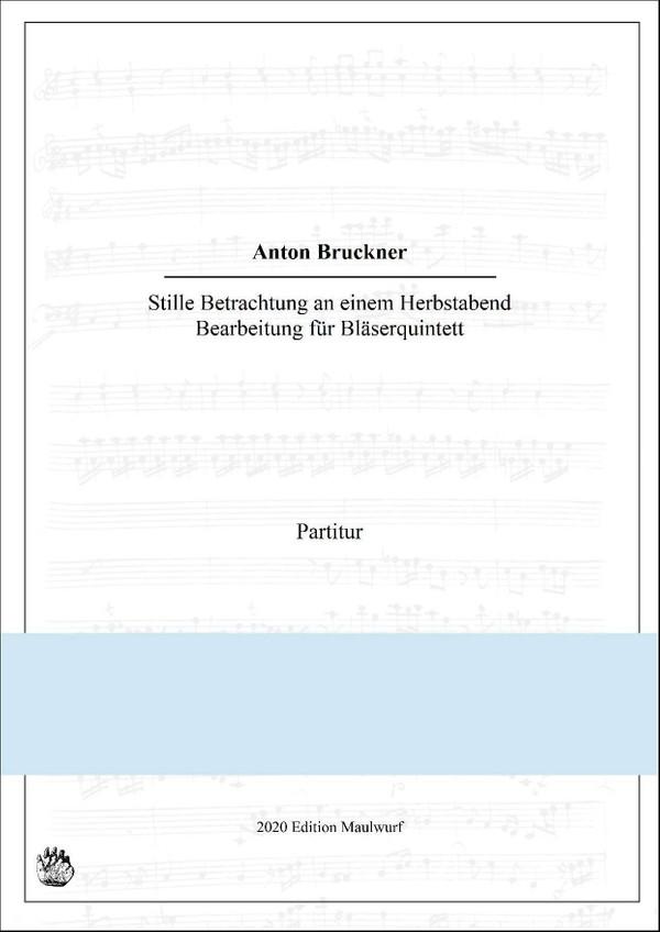 Bruckner Quintett
