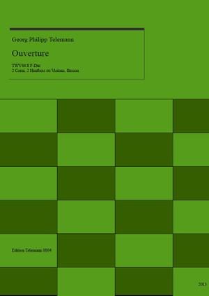 0004 Ouverture TWV44:8