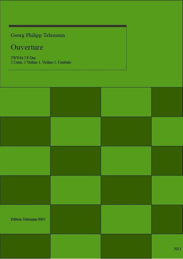 0003 Ouverture TWV44:7