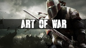 ''Art of War''