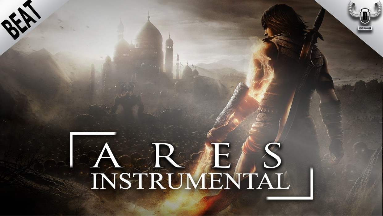 ''Ares''