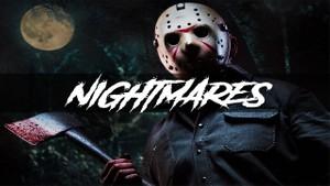 ''Nightmares''