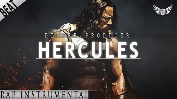 ''Hercules''