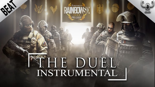 ''The Duel''
