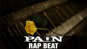 ''Pain''