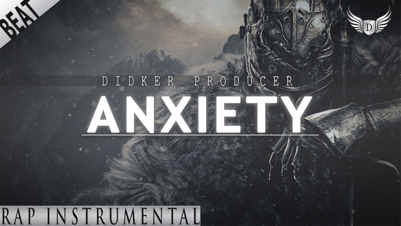 ''Anxiety''