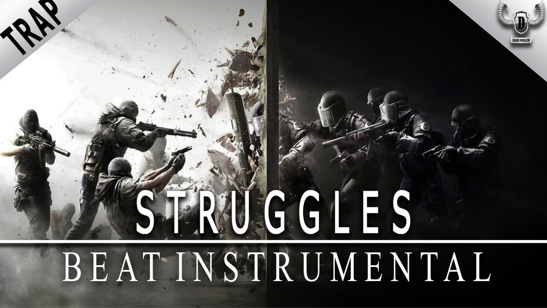 ''Struggles''