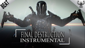 ''Final Destruction''
