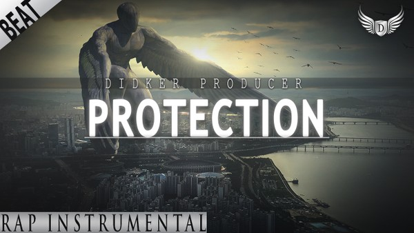 ''Protection''