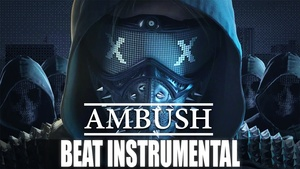 ''Ambush''