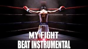 ''My Fight''