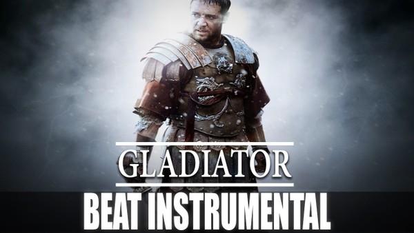 ''Gladiator''
