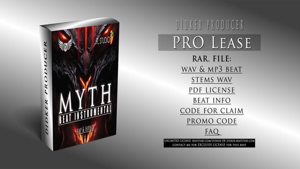 ''Myth''