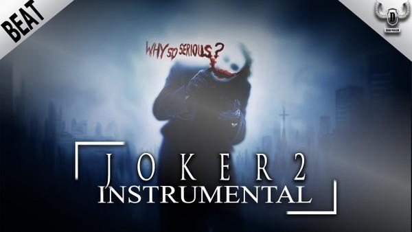 ''Joker 2''