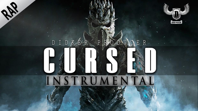 ''Cursed''