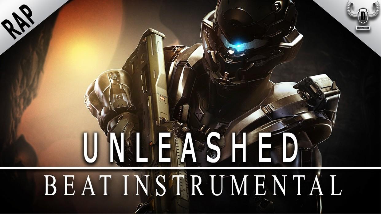 ''Unleashed''
