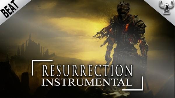 ''Resurrection''