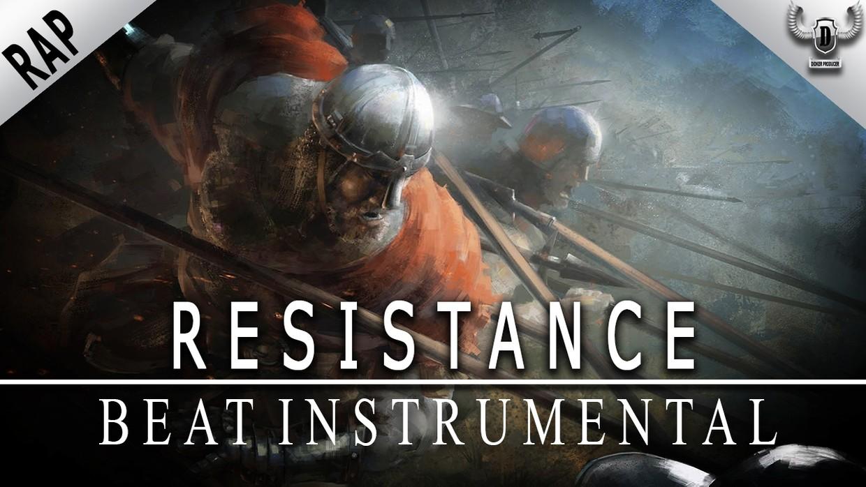 ''Resistance''