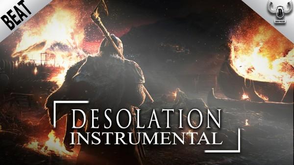 ''Desolation''