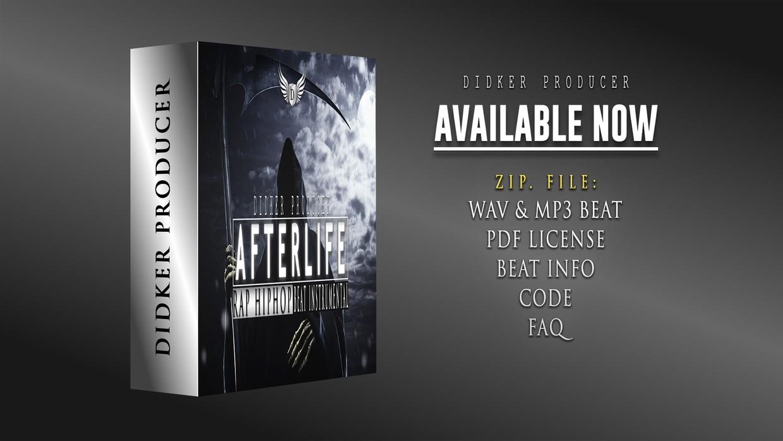 ''Afterlife''