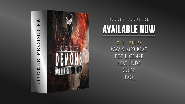 ''Demons''