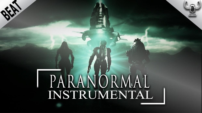 ''Paranormal''