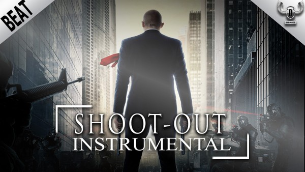 ''Shoot-Out''