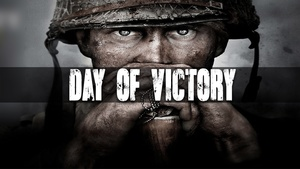 ''Day of Victory''