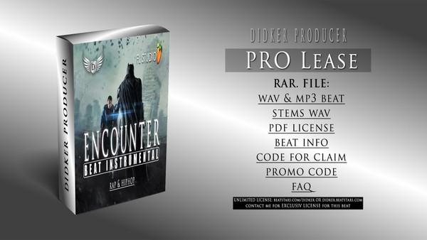''Encounter''